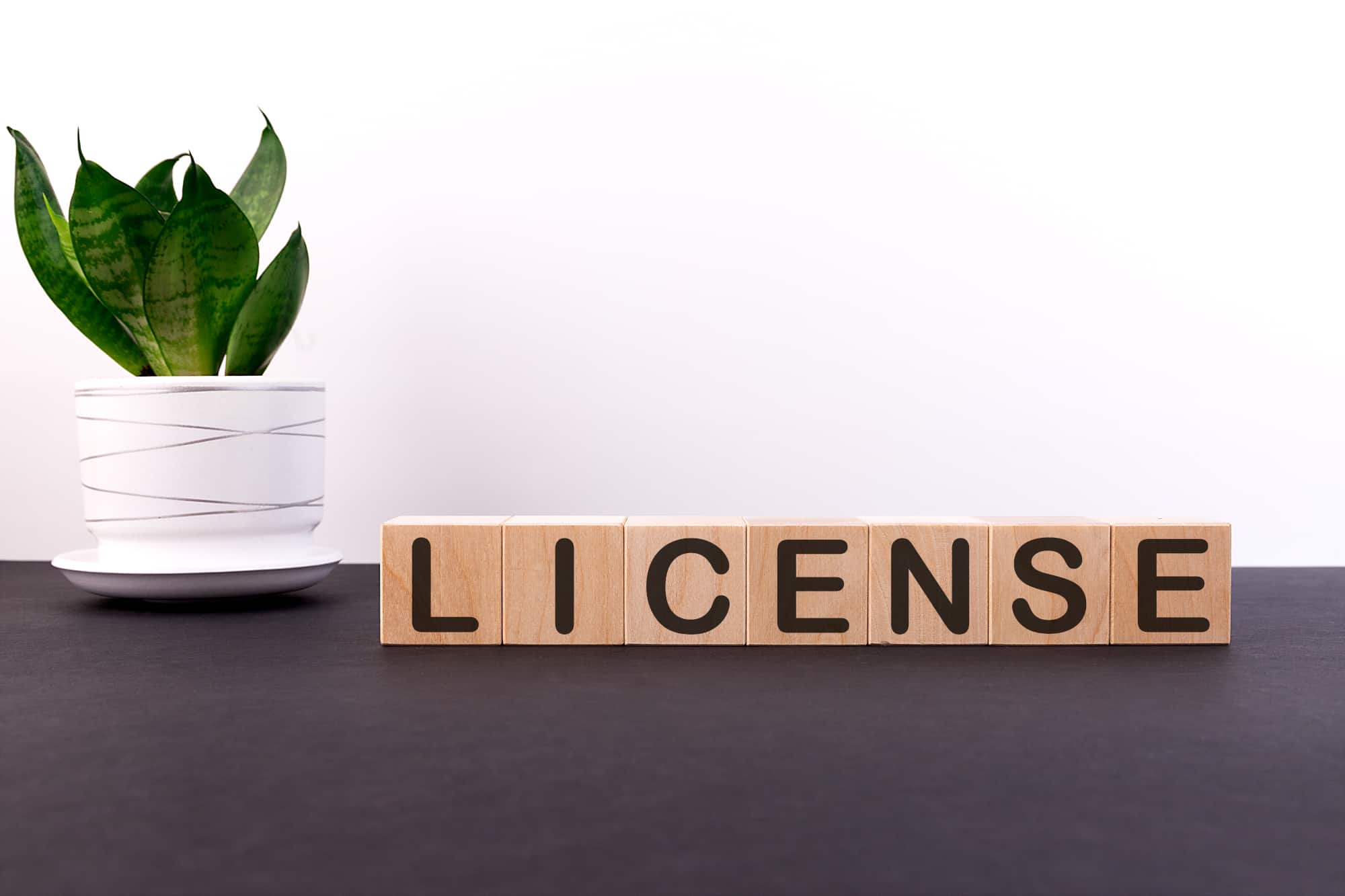 do I need a business license for my lawn care company
