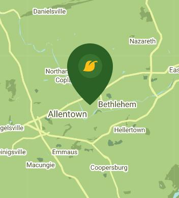 1275 Glenlivet Drive Suite 100b Allentown PA 18106