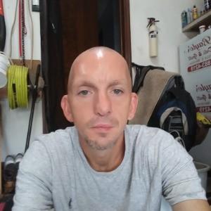A & N Lawn Care profile picture