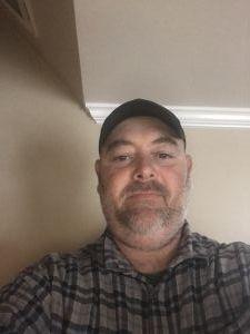ATS Enterprise profile picture
