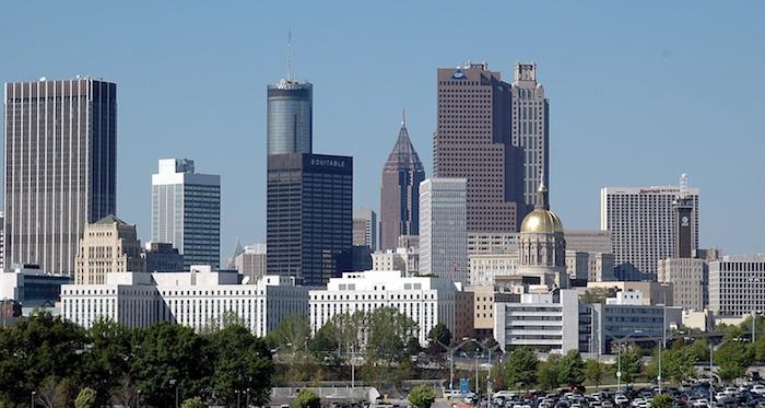 Definitive Guide to Atlanta Lawn Care