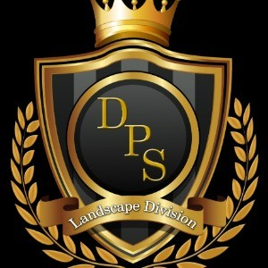 Duhart Property Solutions Inc profile picture