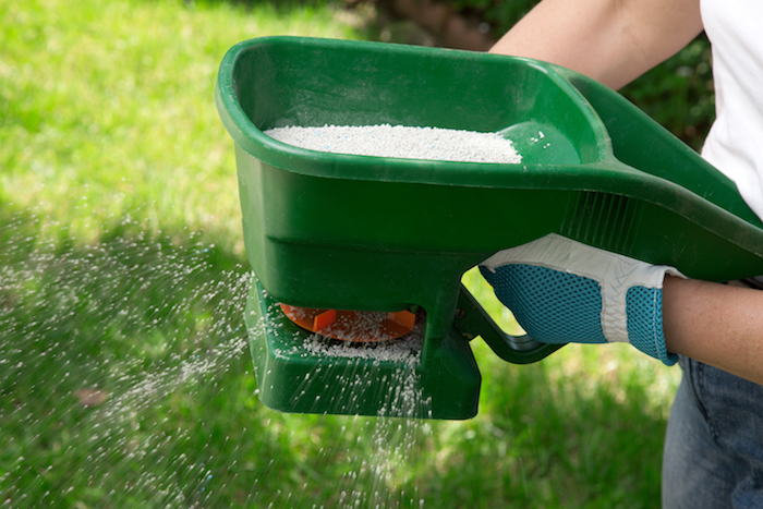 Can You Over Fertilize Your Lawn?