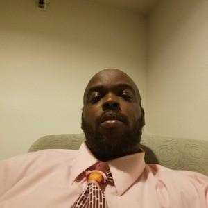 Gatling Services LLC profile picture