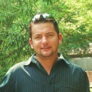 Hinson Lawn Care profile picture