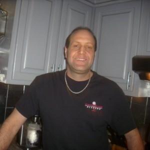 J M services profile picture
