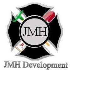 JMH Development Inc profile picture