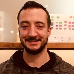 Jarrod Care profile picture