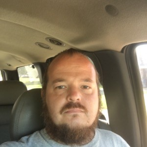 Johnson Trim Company profile picture