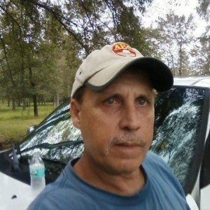 Keith's Lawn Care & Mobile Detailing profile picture
