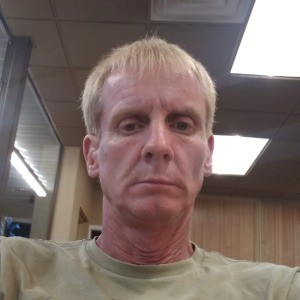 Lawn Ranger profile picture