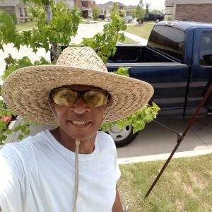 Lawnmower LLC profile picture