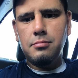 Macario Brothets profile picture