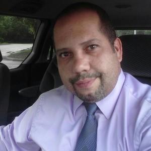 Masaru Mowing LLC. profile picture