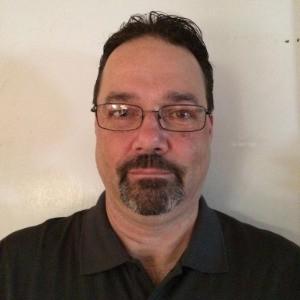 Maxtechtronics profile picture