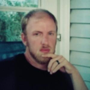 Perfect Scapes LLC profile picture