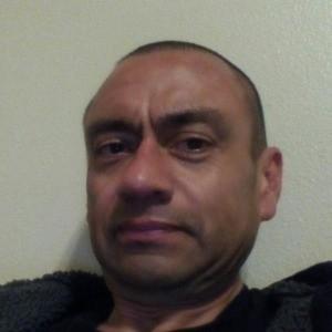Rob P profile picture
