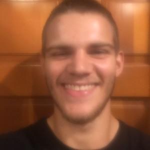 Segobiano's Lawn Care profile picture