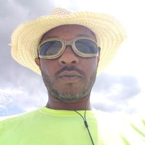 Shihi Williams profile picture