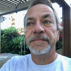 Spirit California profile picture