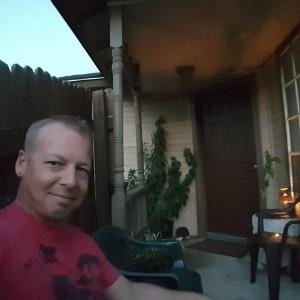 Triple B's Lawncare profile picture