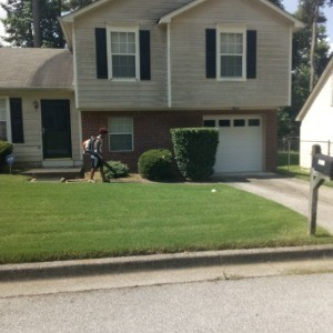 Twiggs Complete Lawn profile picture