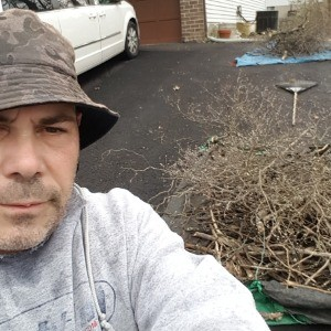Under Cutters Lawn & Landscaping profile picture