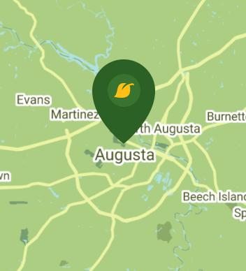 Augusta GA 30904