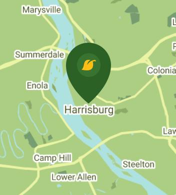 Harrisburg PA 17102