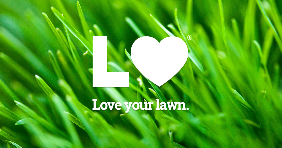 Lawn Care San Diego Ca San Diego Lawn Mowing Maintenance From