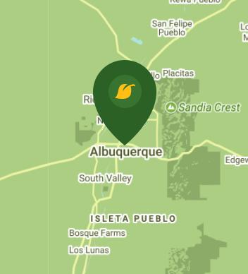 120 Madeira Drive NE Suite B Albuquerque NM 87108
