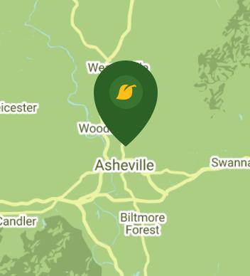 Asheville NC 28801