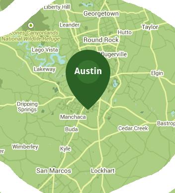 106 E. Sixth Street Ste 900B Austin TX 78701