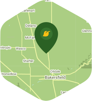 4939 Calloway Drive #104b Bakersfield CA 93312