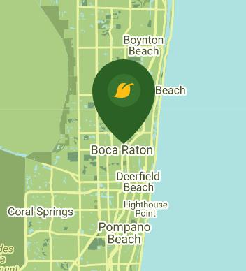 2255 Glades Rd #324A-2 Boca Raton FL 33431