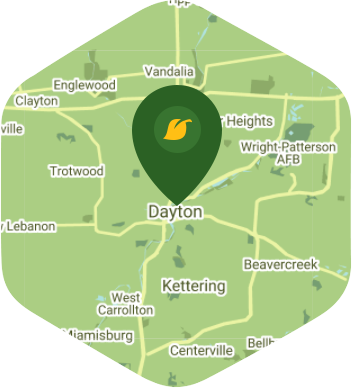 Dayton OH 45402