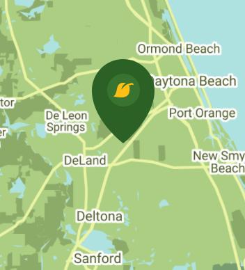 Deltona FL 32725