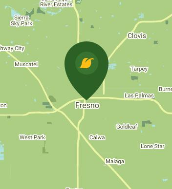 Fresno CA 93702