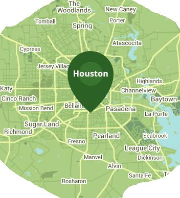 2950 North Loop W 500B Houston TX 77092