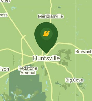Huntsville AL 35801