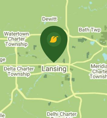 Lansing MI 48933