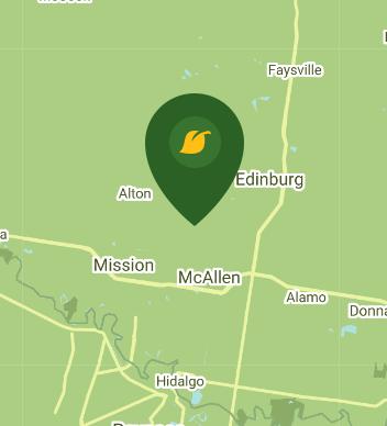 McAllen TX 78501