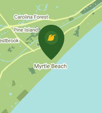 Myrtle Beach SC 29577