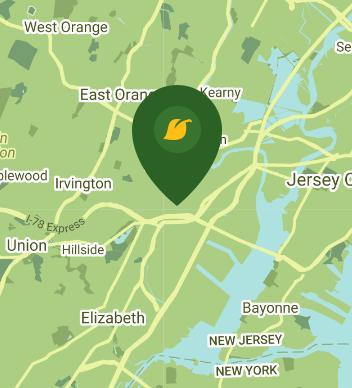 Newark NJ 07102