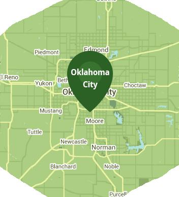 3030 Northwest Expressway #200B Oklahoma City OK 73112