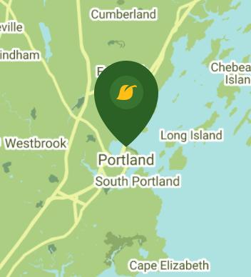 Portland ME 04101