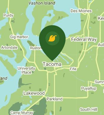 Tacoma WA 98405